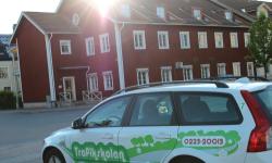 Trafikskolan i Norberg
