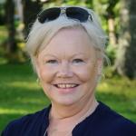 Ann-Sofie Rebermark